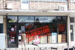 Photograph of Brintons Fine Carpets