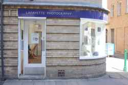 Photograph of Lafayette Photography