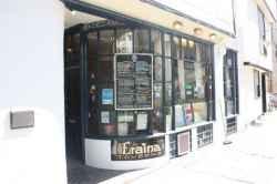 Photograph of Eraina Cosmopolitan Taverna